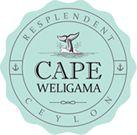 Cape Weligama