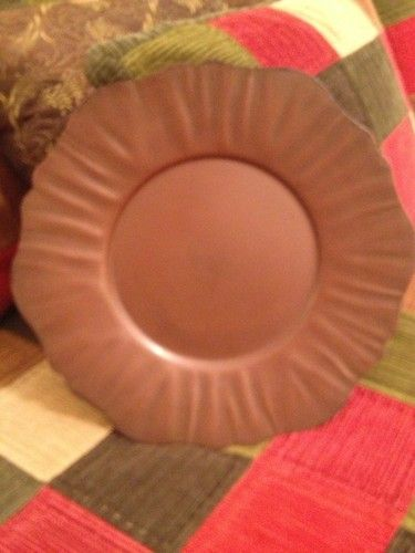 southern living at home plate chargers thanksgiving plates forward