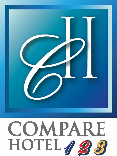 Compare Hotel 123 The Est Rate Around World Best