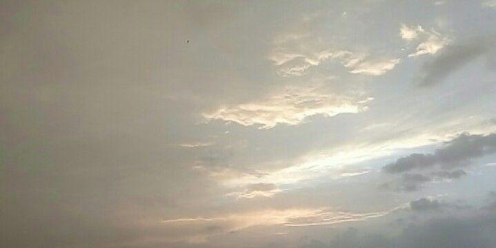 Fresh Atmosphere.sky.wind .clouds.👌😍😍😘😘😘