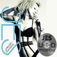 """JES """"Unleash The Beat"""" Mixshow #36 [www.unleashthebeat.com] by JES on SoundCloud"""