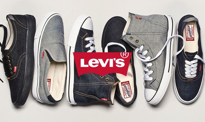 #ss15 #springsummer15 #onlinestore #online #store #shop #necollection #new #newproduct #product #shoes #levis