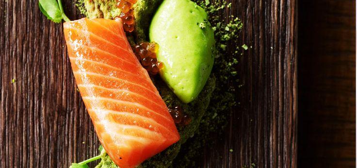 Flying Fish - https://www.limeandtonic.com/sydney/en/places/112/flying-fish  #restaurants #dining #bars #sydney #thingstodoinsydney #placesinsydney