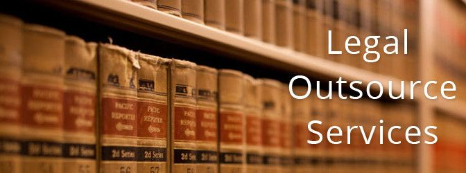Get Legal Coding and Indexing, document review, e-discovery, medical review services, legal drafting and many more litigation support services offered by LSW (Legal Support World). We work for legal firms, individual solicitors and many other firms depending upon their legal requirements.