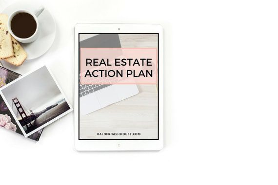 72 best Resources for Real Estate Agents images on Pinterest Real