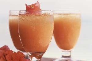 Tamarind Pineapple Margarita - Gentl and Hyers / The Image Bank / Getty Images