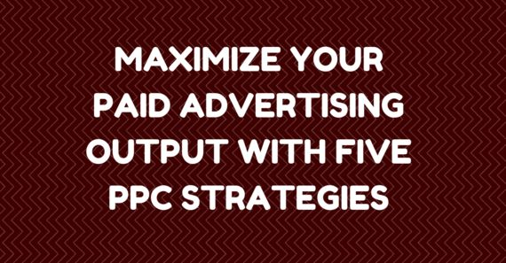 Stay Away From These PPC Mistakes to Stay in Budget