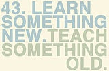 ;): Life, Something Old, Learn Quotes, Facebook Quotes, Quotes Inspire, Thought, Fav Quotes, Resolution, Education