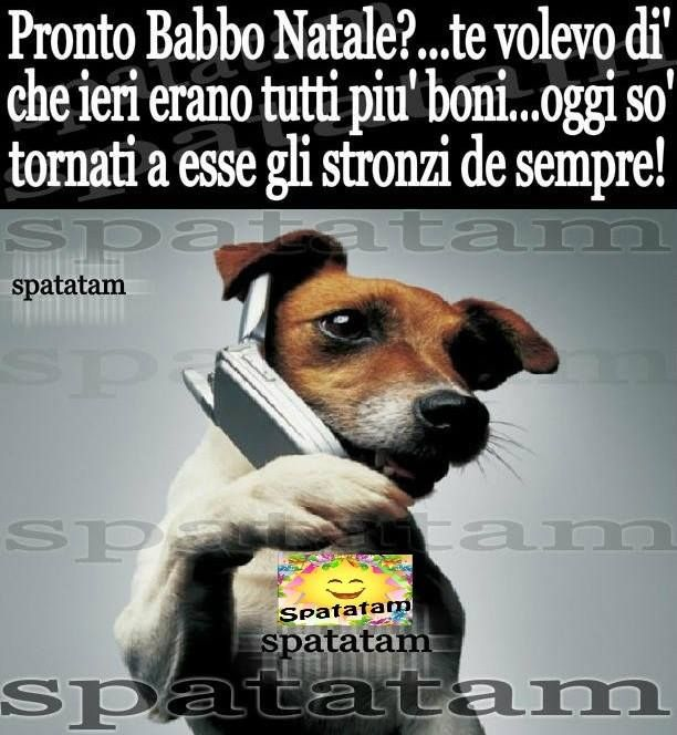 Spatatam :)