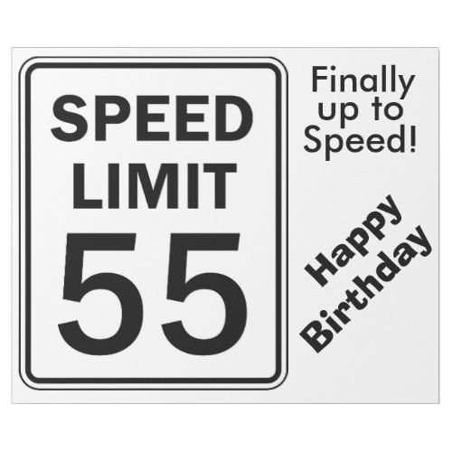 Best 25+ Speed limit signs ideas on Pinterest Transportation - car for sale sign printable