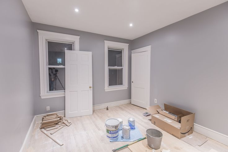 18 awe inspiring living room remodel on a budget - Rustic living room ideas on a budget ...