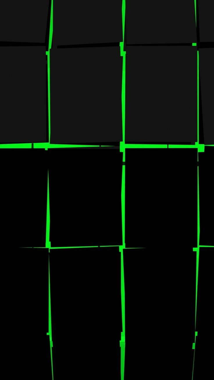 Android Wallpaper Black And Green Best Mobile Wallpaper Find The Best Black Wallpapers Download Android Wallpaper Black Green Wallpaper Android Wallpaper
