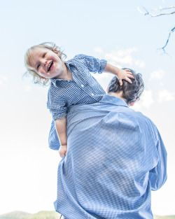Brooke Wedlock Photography #toddler #familyphotographer #torontophotographer #familyfun #portrait #babyboy #blonde #familyportraits