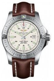 Breitling Colt 44 Automatic  Men's Watch A1738811/G791-437X