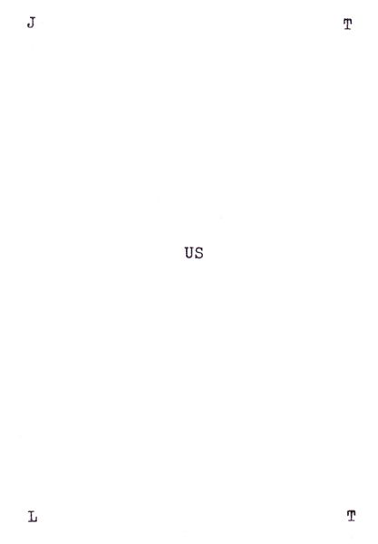 »just lust« byanatol knotek from my new book»24get her«
