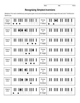1000+ images about Piano - Scales/Chords/Arp on Pinterest