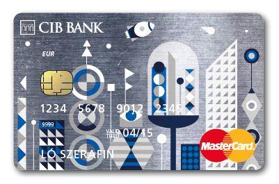 space travel   űrutazás ~ cib bank card designs on Behance