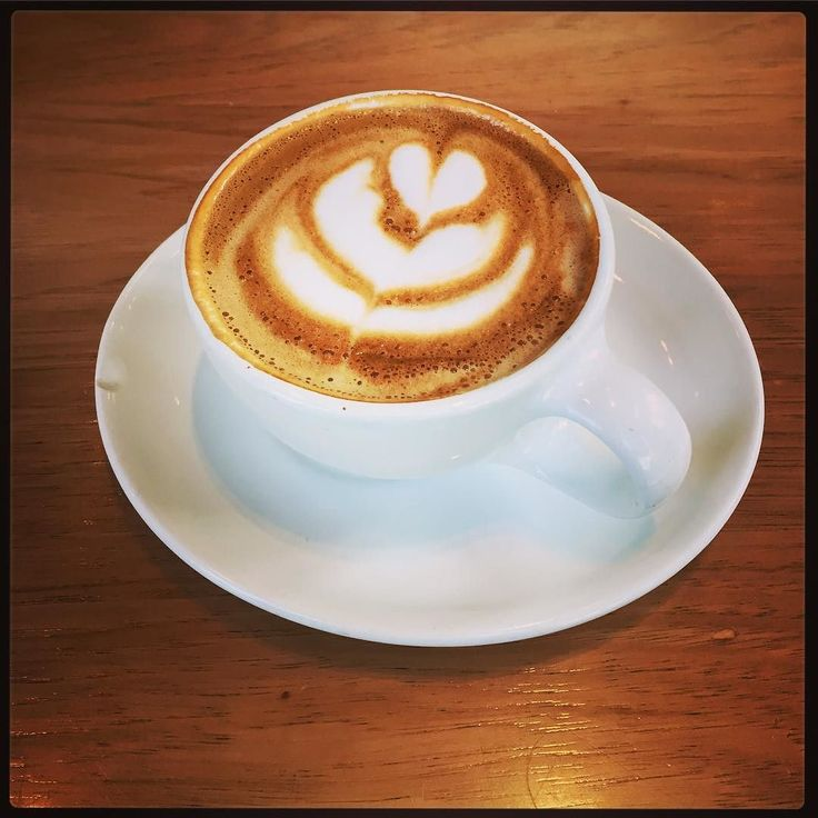 #cappuccino By Interactive3