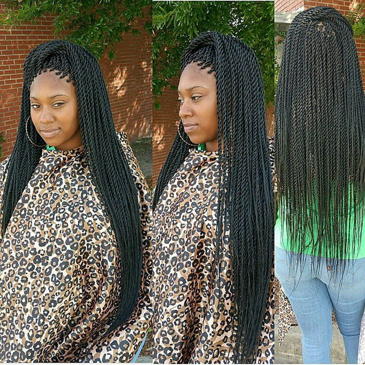 senegalese twists long hair styles best 25 senegalese twist ideas on 1706 | a603b510b375fb5132a1977de9c995ab single braids hairstyles senegalese twist hairstyles