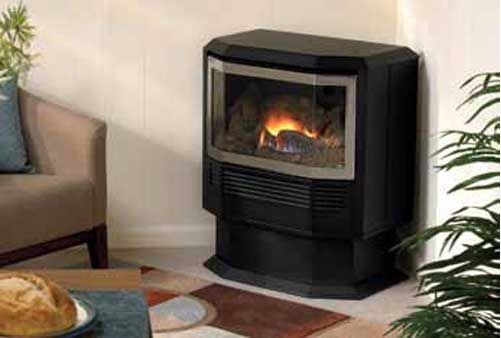 Fabulous Home Fireplaces Gas Fireplaces Empire Mantis Bay Download Free Architecture Designs Embacsunscenecom