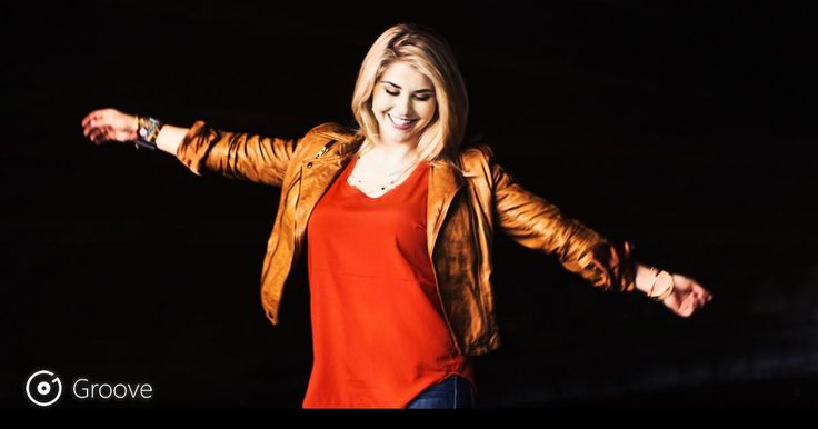 Beatrice Egli: News, Bio and Official Links of #beatriceegli for Streaming or Download Music