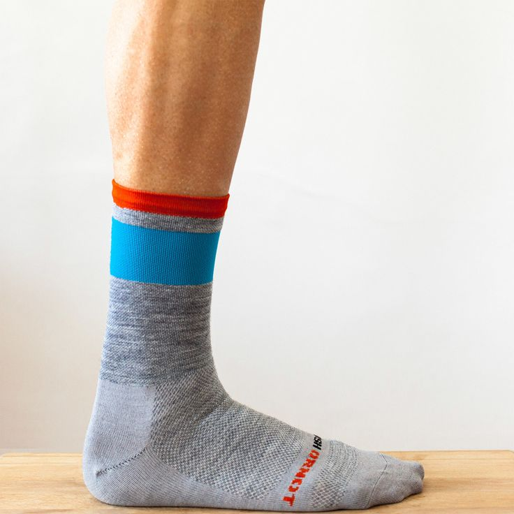 234 Best Cycling Socks Images On Pinterest Cycling Socks And