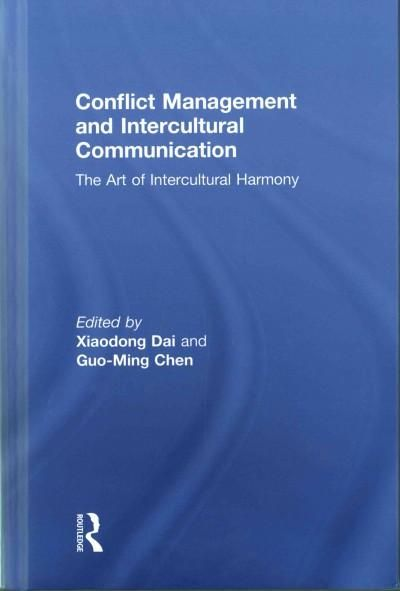 the analysis of body language intercultural communications Intercultural communication is the analysis of communication within a the hearing impaired rely almost exclusively on body language for communication.