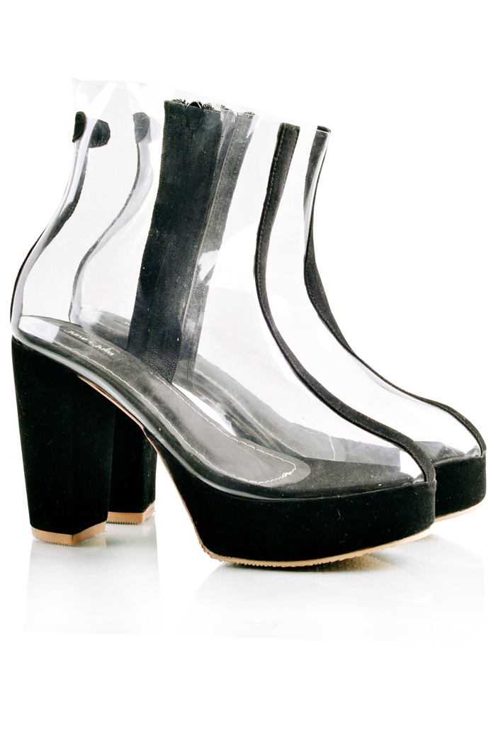 Jilly Boots http://juneandjulia.com/productdetail.php?id=138=6