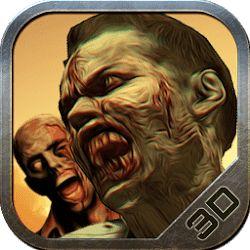 com.GameTaiko.zombieSurvival-w250.png (250×250)