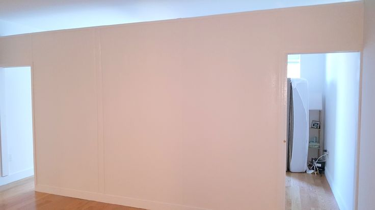 16 best Temporary Walls & Room Dividers images on Pinterest | Panel ...
