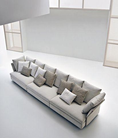 Holiday By Molteni   Hub Furniture Lighting Living