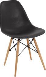 Καρέκλα Art Wood EM123,20