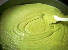 Un'ottima crema che guarnirà al meglio i vostri dolci e li renderà deliziosi.