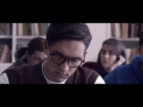 "Stavento feat. Βιολέττα Νταγκάλου ""Για σένα που λατρεύω"" - OFFICIAL VIDEO CLIP - YouTube"