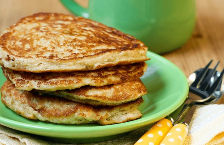 Best 25+ Protein powder pancakes ideas on Pinterest ...