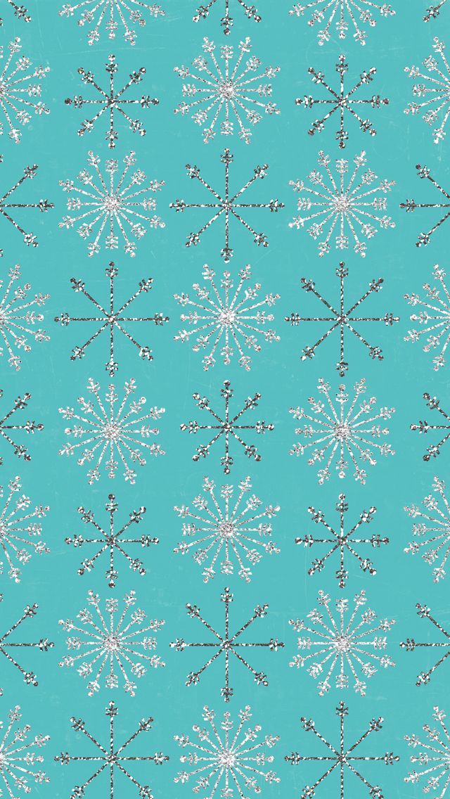 snowflake iphone wallpaper 131 best images about cell phone wallpaper on 13000