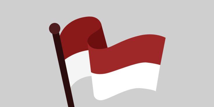 Jelang HUT RI, penghuni lapas se-Indonesia akan pecahkan rekor Muri