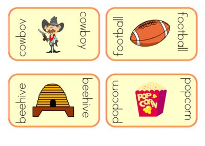 Compound+Words+-+Go+Fish+Game+from+Family+of+Educators+on+TeachersNotebook.com+-++(7+pages)+