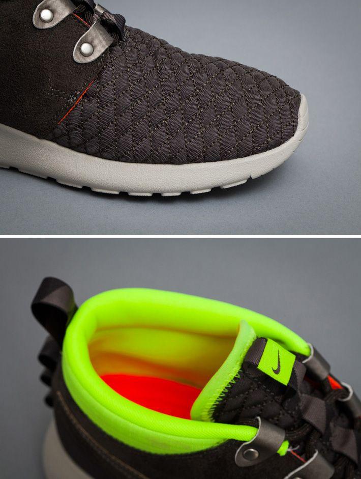 Scarpe Tacco Interno Nike Con Macchine rS7r0x