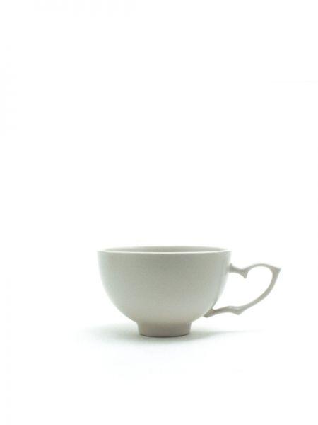 貴族のカップ MILK