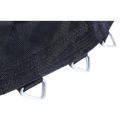 Parkside SkyBound Trampoline Mat for 11 ft Frame with 60 V-rings using 5.5 Inch Springs (Parkside Trampoline)