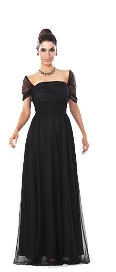 vestidos elegantes para jovenes CON MANGAS - Buscar con Google