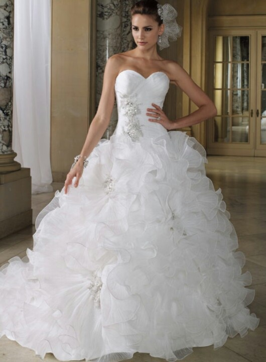 16 best David Tutera for Mon Cheri images on Pinterest | Wedding ...