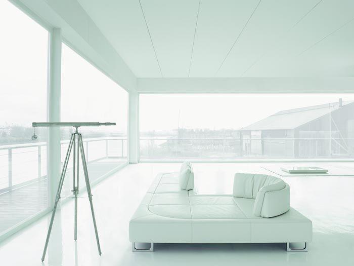 89 best desede images on Pinterest Sofas, Products and Diapers - designermobel dekoration lenny kravitz