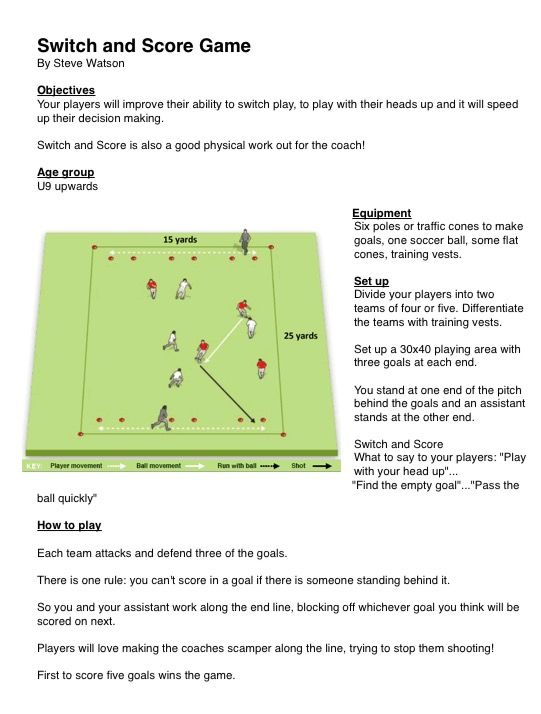 Cogia virtual bet soccer