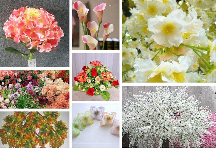 http://www.aliexpress.com/store/group/Small-Flower-Fence/1225198_255644459.html Artificial flower,simulation flower,bridal bouquet.Wedding decoration