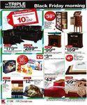 Kmart Black Friday 2013 AD