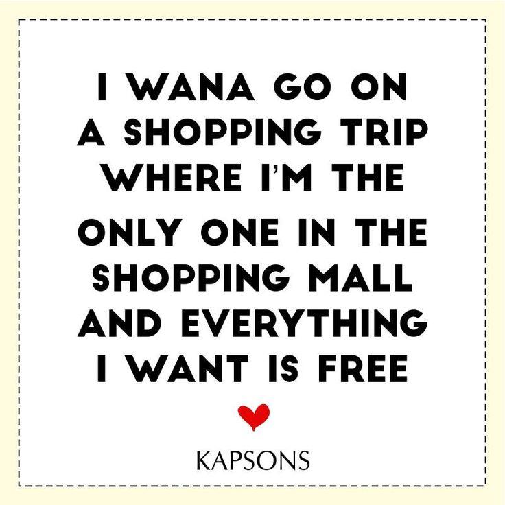 Festive shopping goals!!! #FestiveShoppingAtKapsons #Kapsons