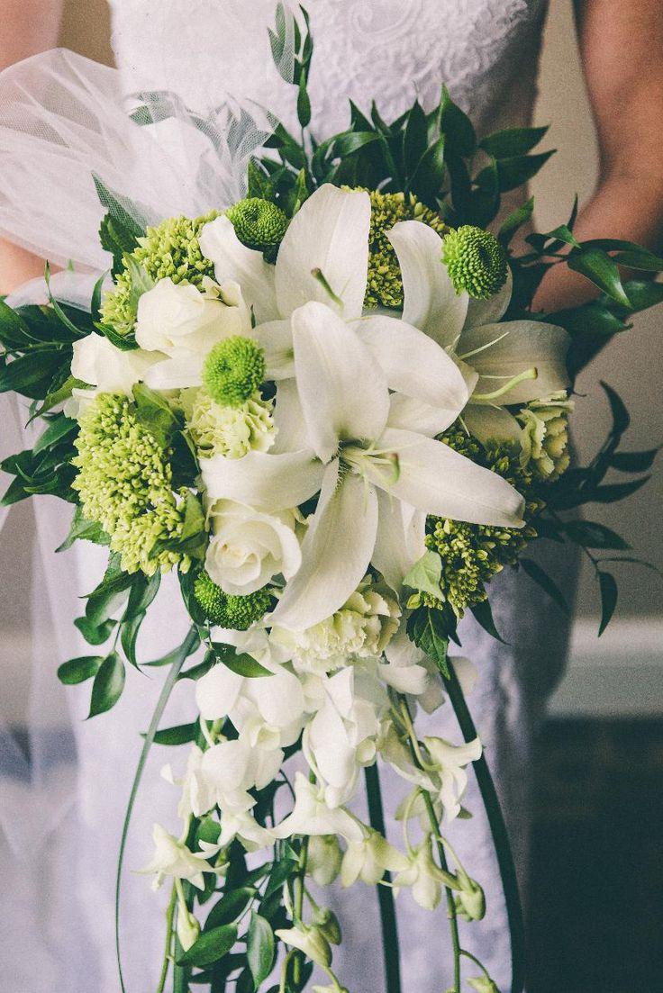 Pin By Kathryn Elizabeth On Bouquet Amp Flowers Green