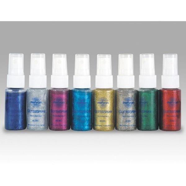 25 best body glitter spray ideas on pinterest glitter. Black Bedroom Furniture Sets. Home Design Ideas